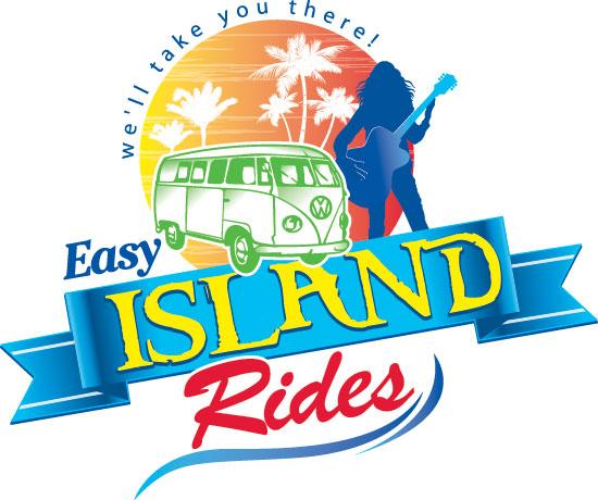 EasyIslandRides-_color-logo_01042015_Final_cv