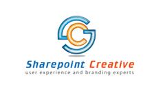 logo_img01